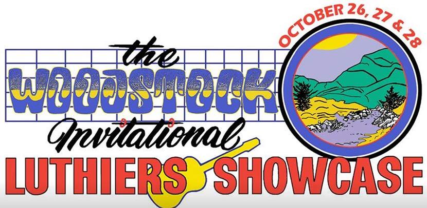 Woodstock Invitational